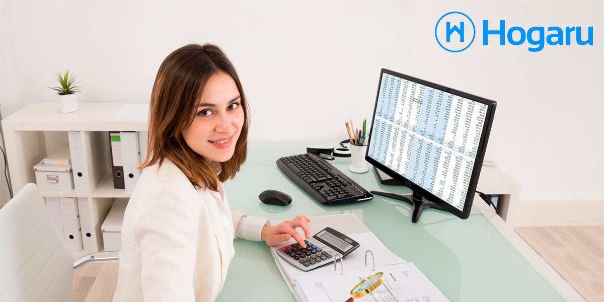 A partir del 1 de enero de enero de 2019 todas las empresas que estén obligadas a facturar, deberán hacerlo mediante factura electrónica.